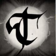 transversals's Company logo